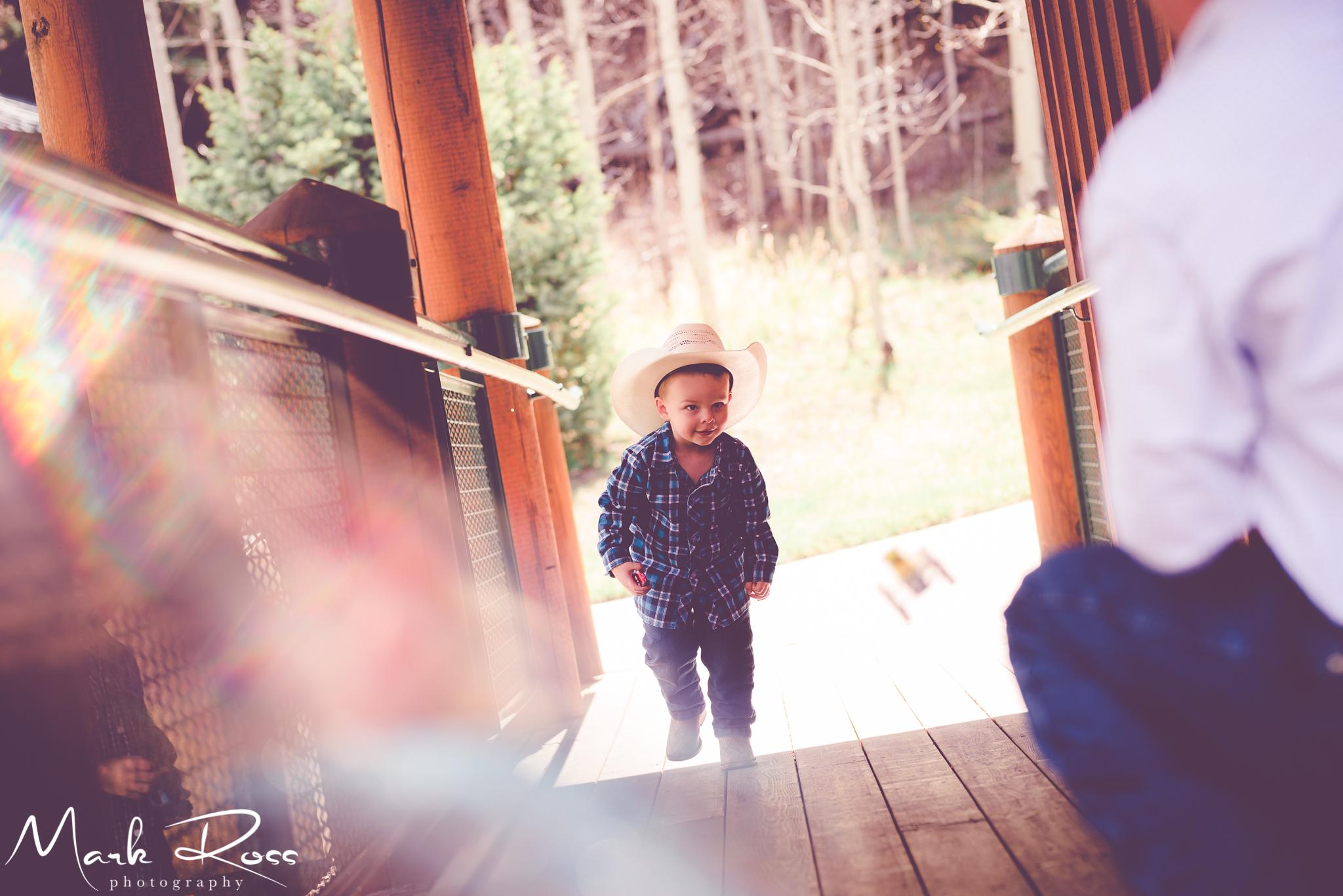 Denver-Family-Photographer-Blog-Mark-Ross-Photography-Glas-Family-12.jpg