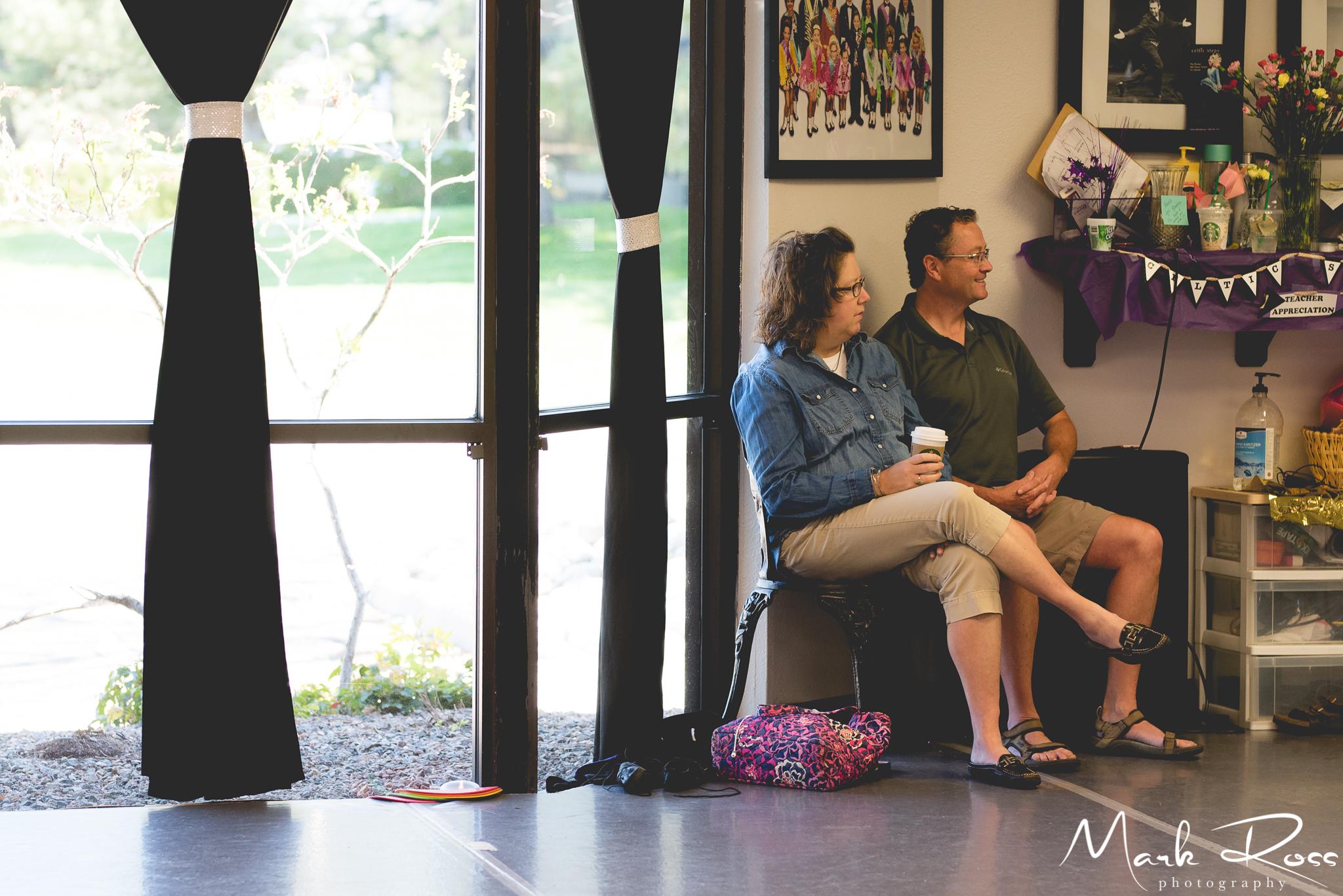 Denver-Family-Photographer-Mark-Ross-Photographer-Ahlstrand-Family-Watermarked-8.jpg