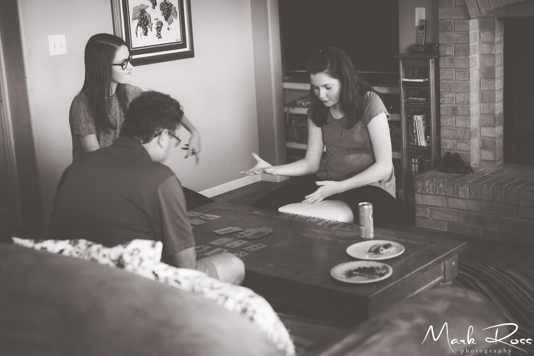 Denver-Family-Photographer-Mark-Ross-Photographer-Ahlstrand-Family-Watermarked-21.jpg