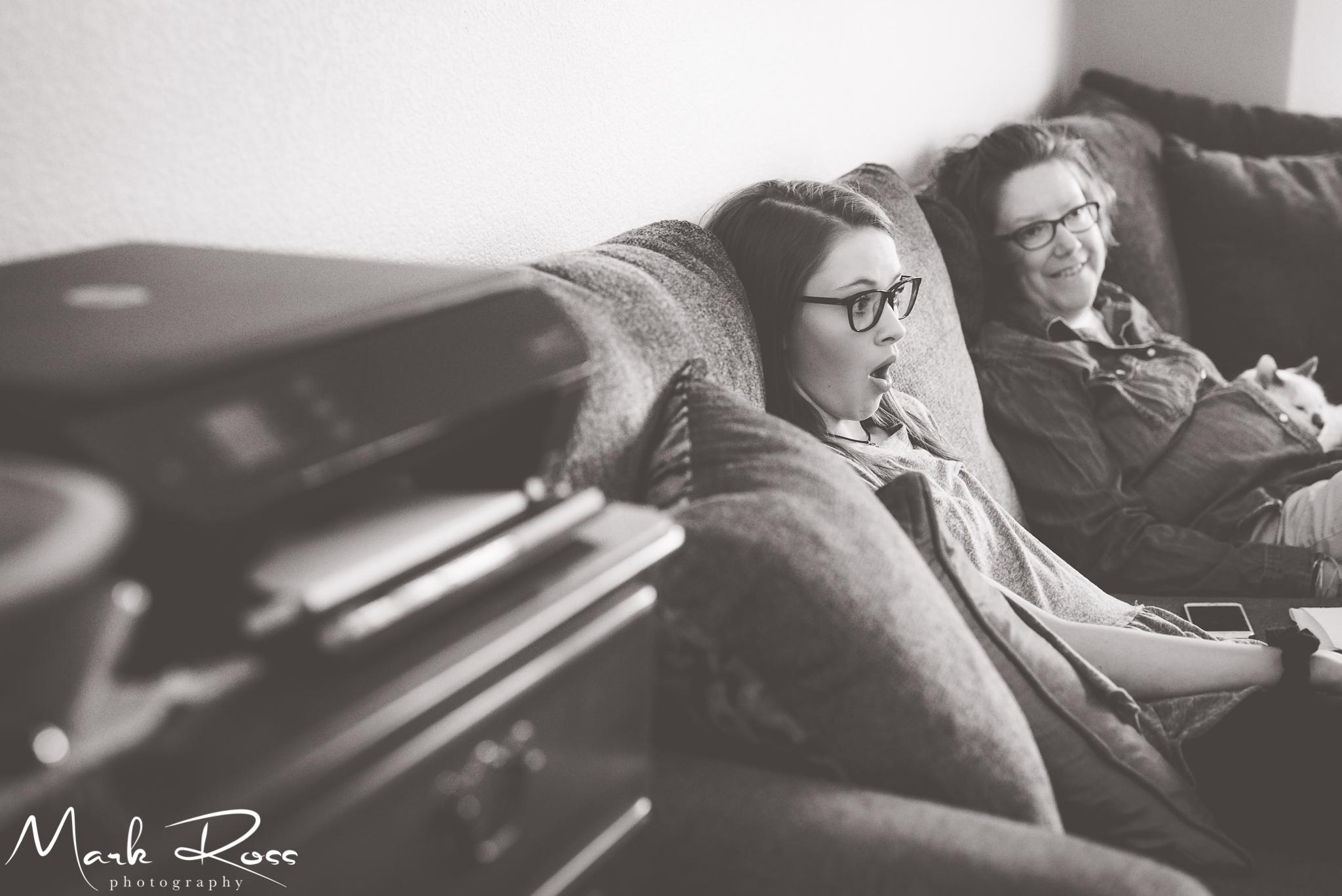 Denver-Family-Photographer-Mark-Ross-Photographer-Ahlstrand-Family-Watermarked-17.jpg