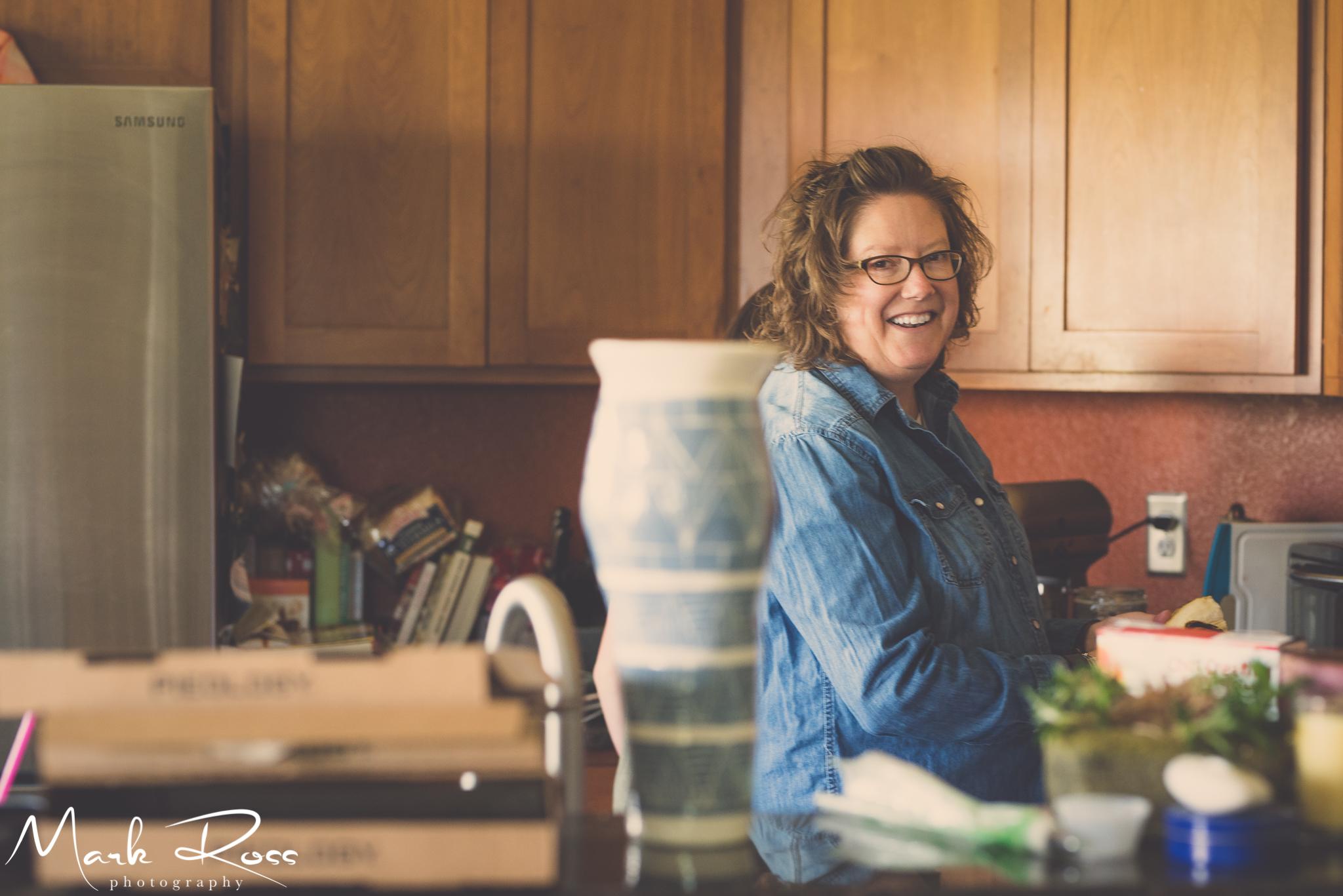 Denver-Family-Photographer-Mark-Ross-Photographer-Ahlstrand-Family-Watermarked-28.jpg