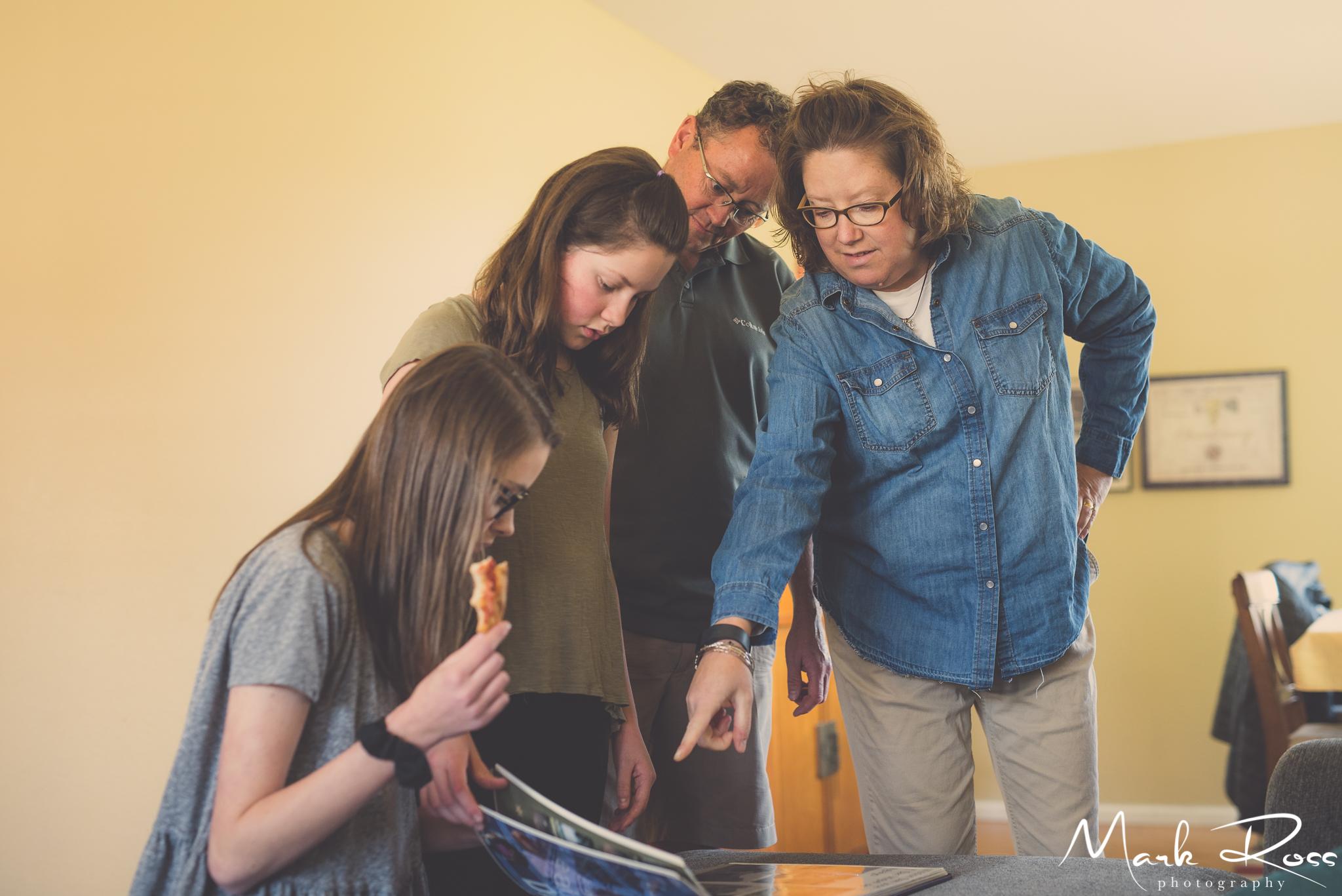 Denver-Family-Photographer-Mark-Ross-Photographer-Ahlstrand-Family-Watermarked-24.jpg