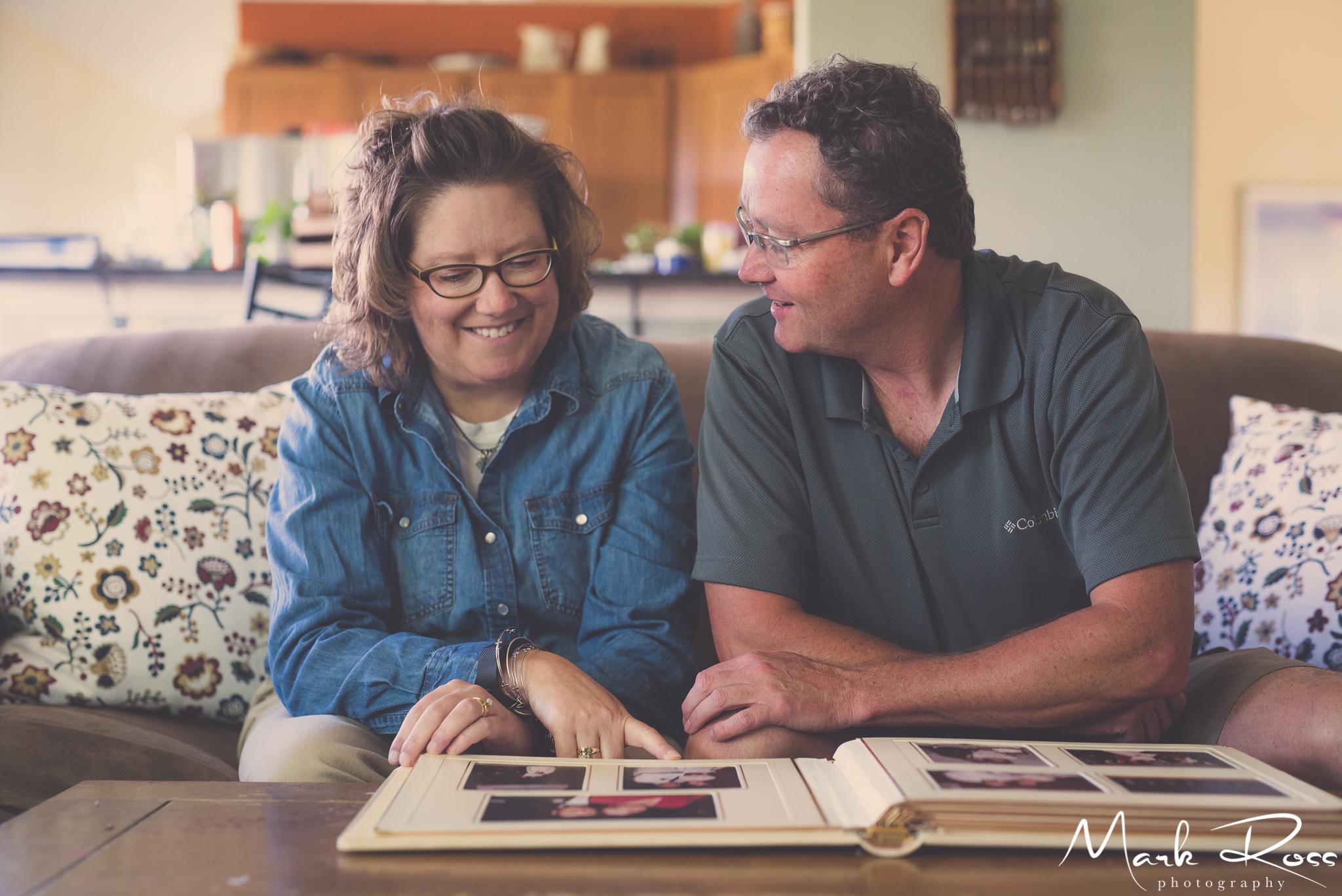 Denver-Family-Photographer-Mark-Ross-Photographer-Ahlstrand-Family-Watermarked-37.jpg