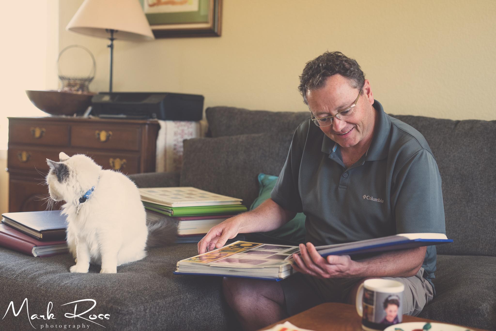 Denver-Family-Photographer-Mark-Ross-Photographer-Ahlstrand-Family-Watermarked-39.jpg