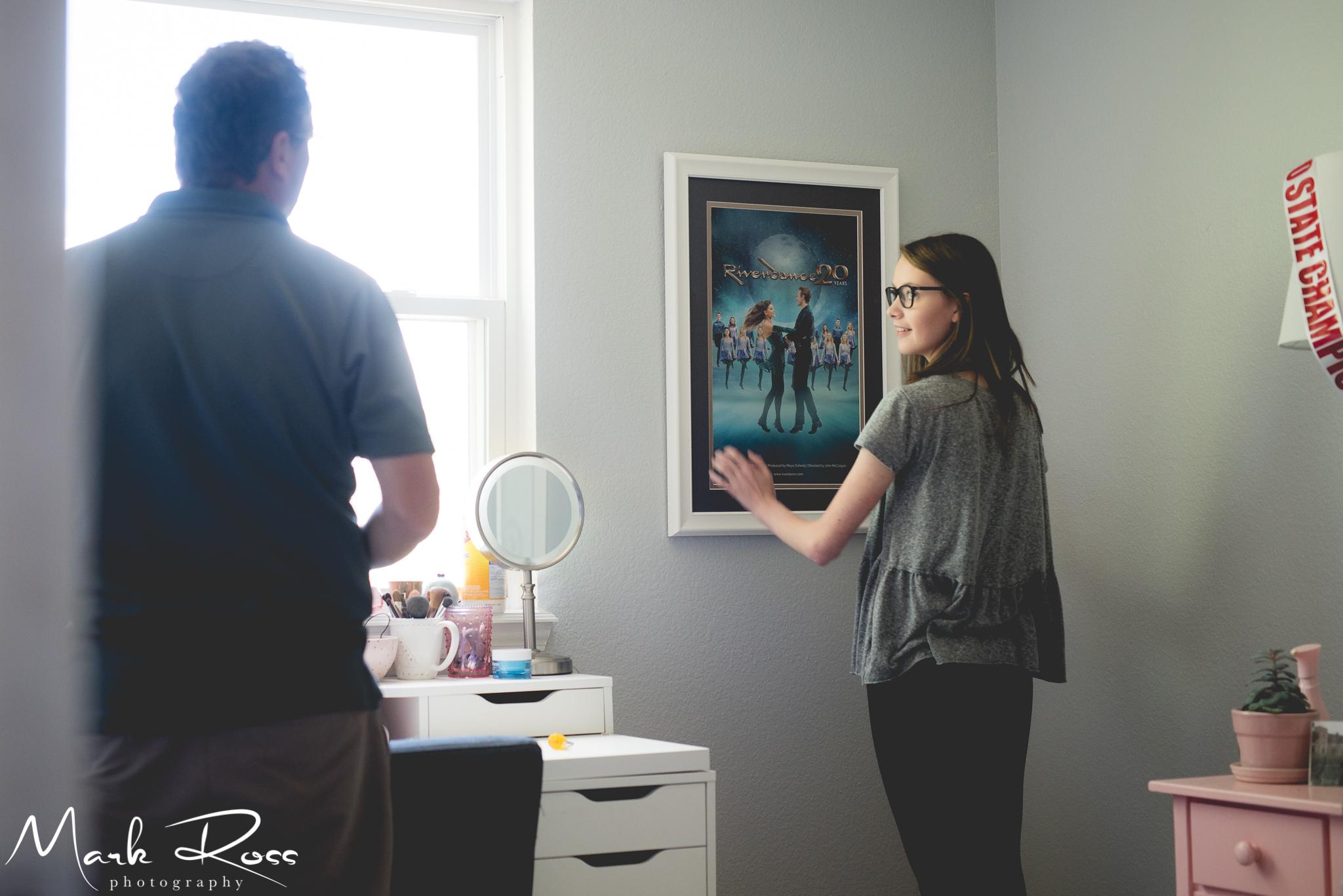 Denver-Family-Photographer-Mark-Ross-Photographer-Ahlstrand-Family-Watermarked-32.jpg