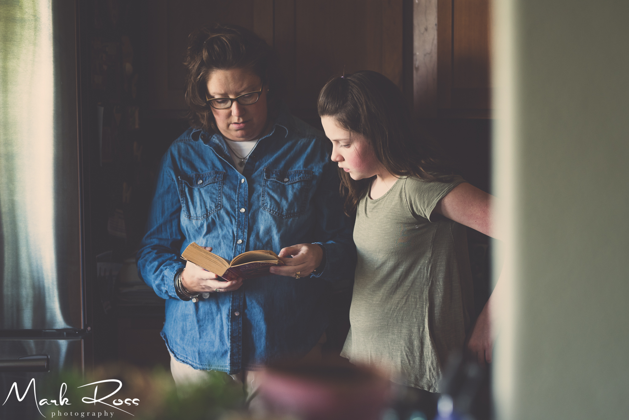 Denver-Family-Photographer-Mark-Ross-Photographer-Ahlstrand-Family-Watermarked-43.jpg