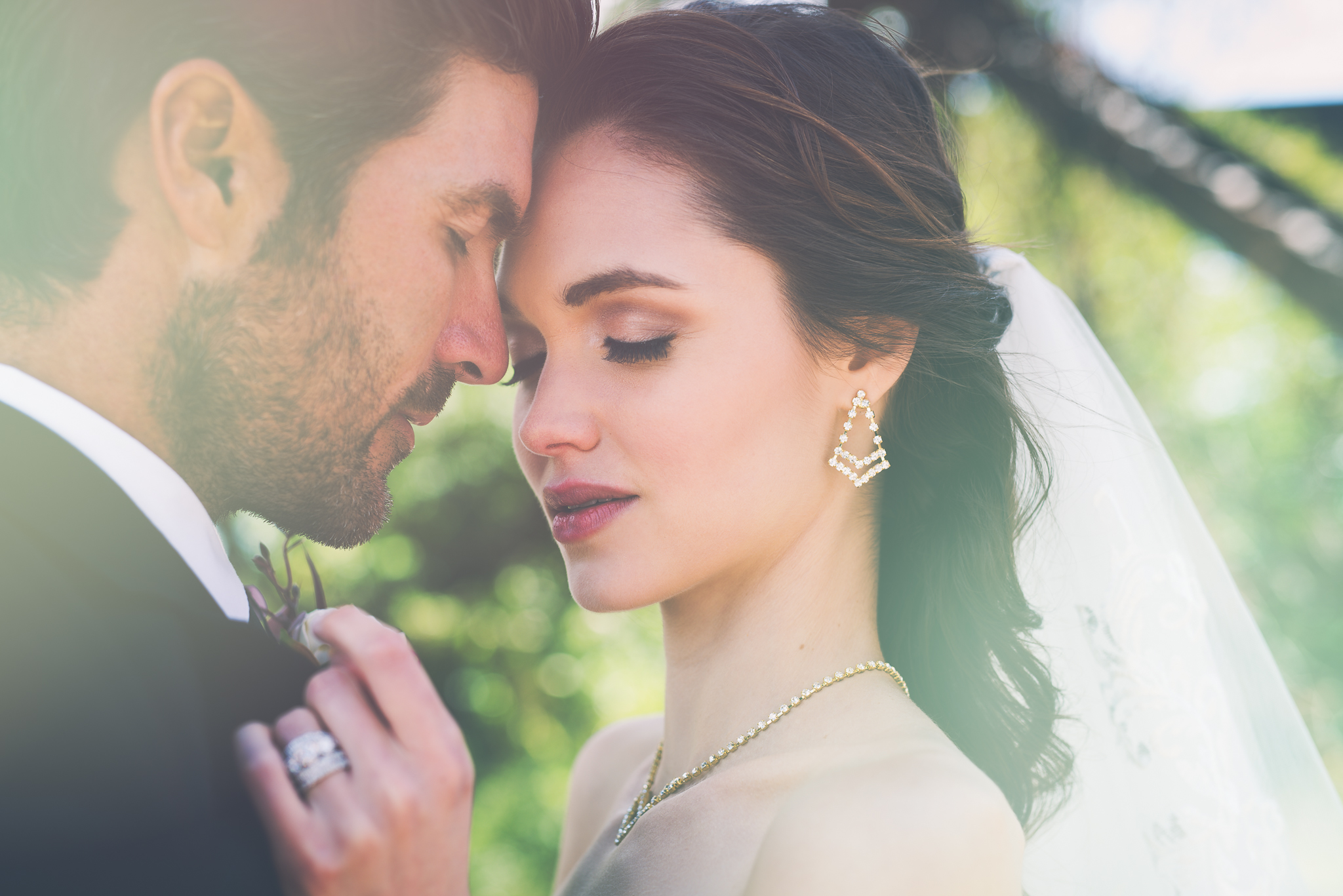 Denver-Wedding-Photographer-Mark-Ross-Photography-Lee-1.jpg