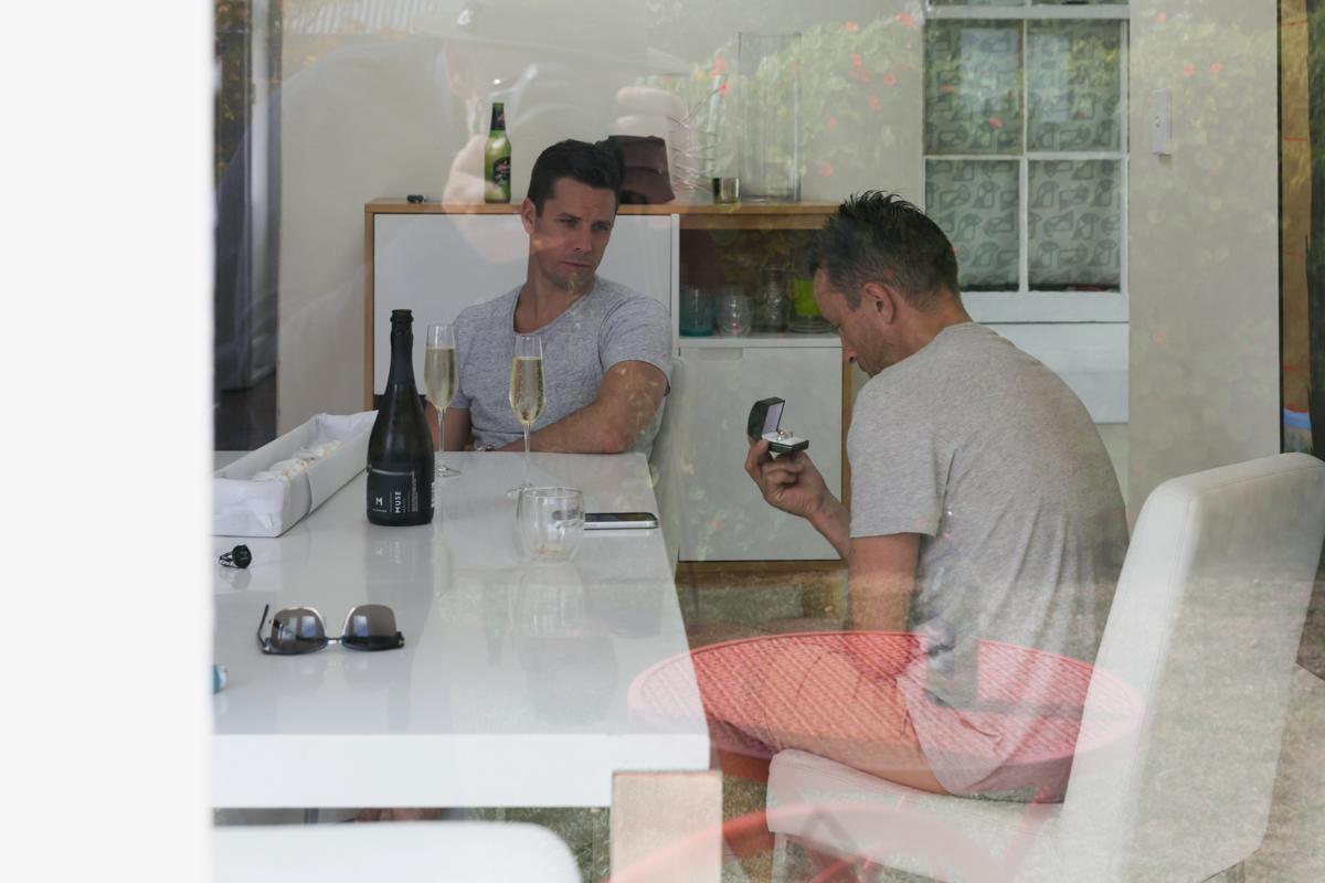 Kristen & Robbie-002.jpg