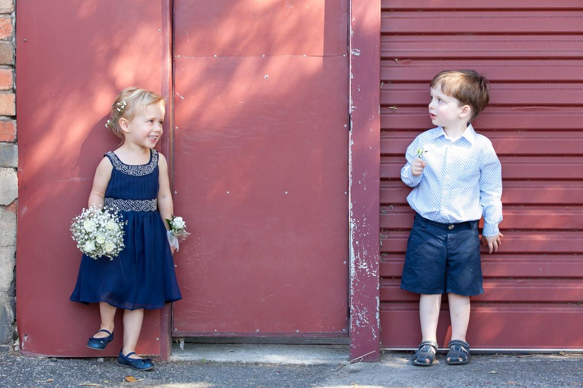 Erin & Lachy-109.jpg