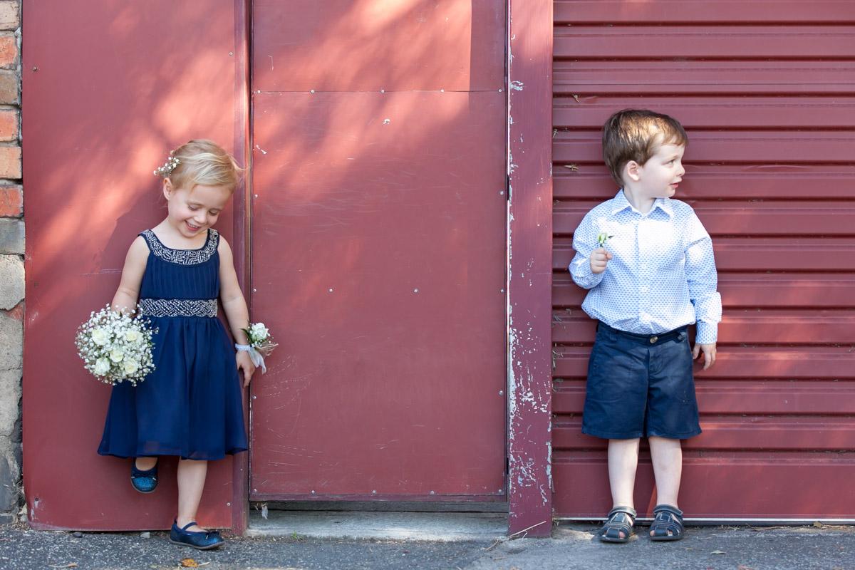 Erin & Lachy-113.jpg