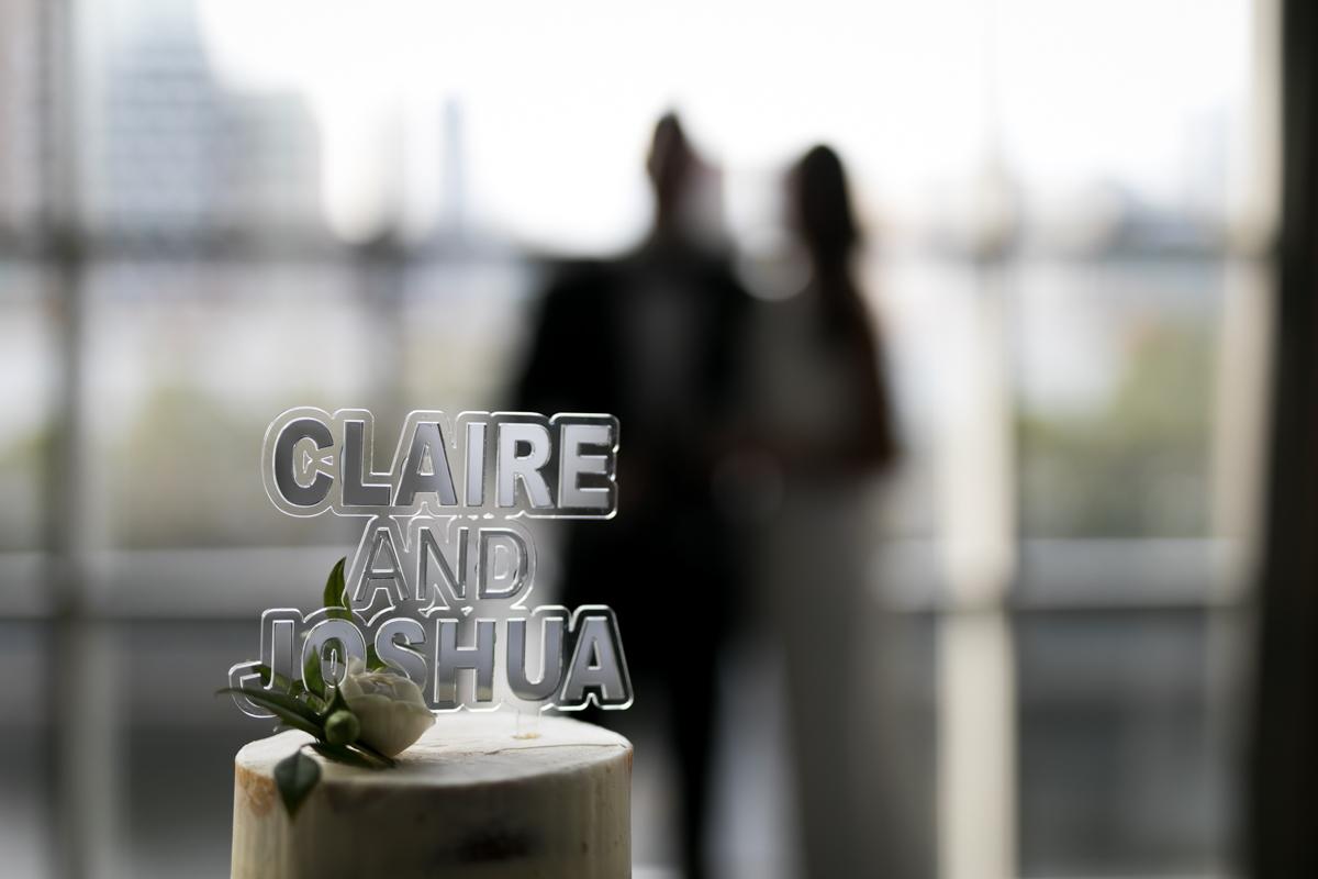 Claire & Josh505.jpg