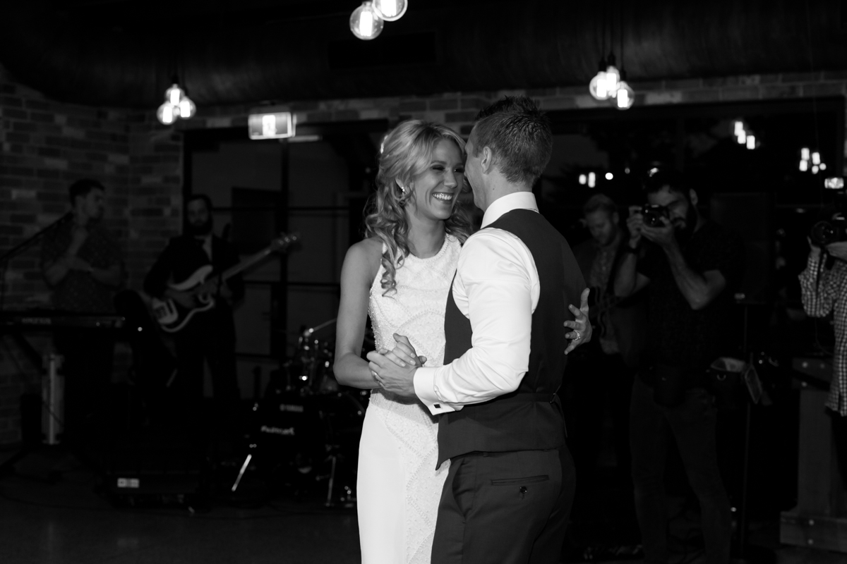 Ashley & Brendan 652.jpg