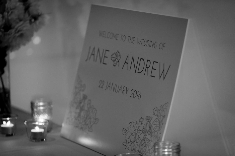 Jane & Andrew-161.jpg