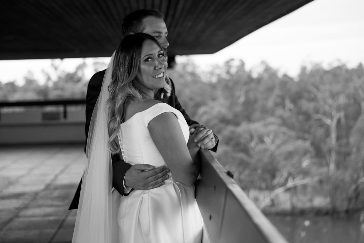 Jessica & Daniel 357.jpg