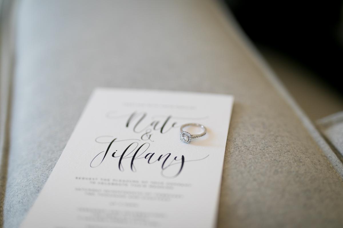 Tiffany & Daniel 007.jpg