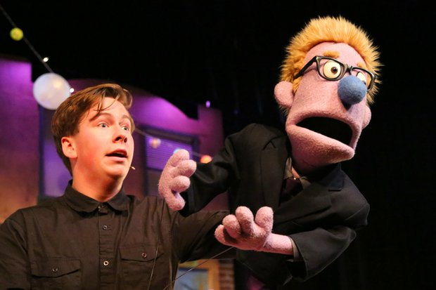 Avenue Q (Rod the Puppet).jpg