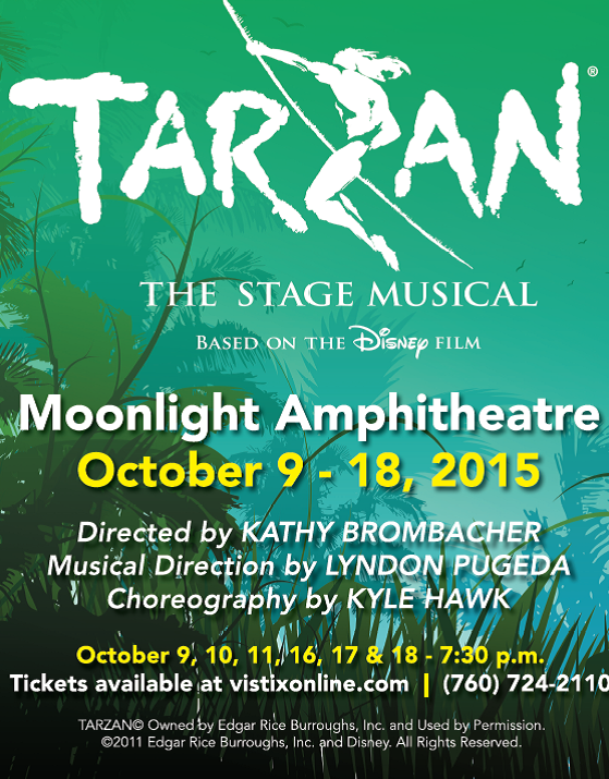 tarzan-musical.png
