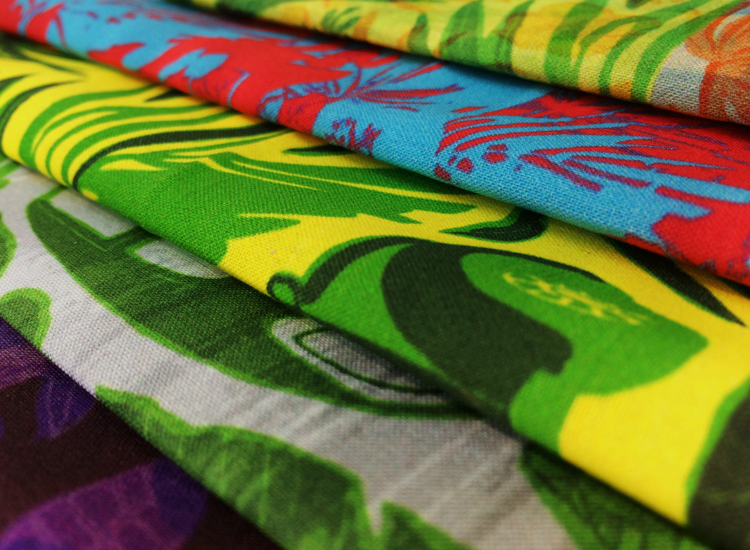 Find fabric from this series on  Spoonflower