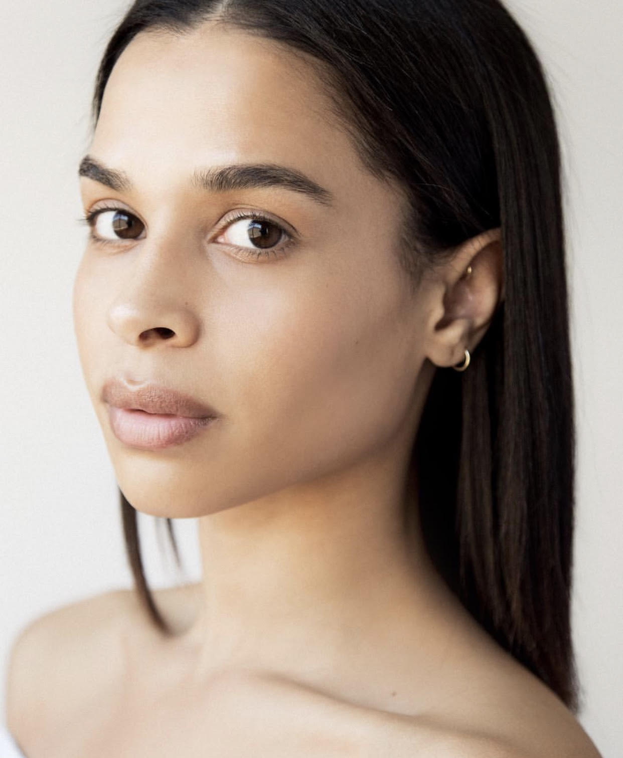 Jordyn is repped by WME - GENERAL INQUIRIES:mgmt@jordynrolling.com