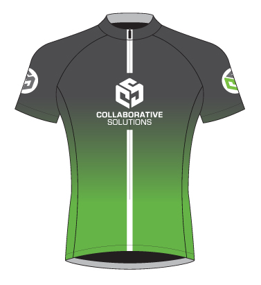 0619-Collabie-Cycling-Jersey-front.jpg