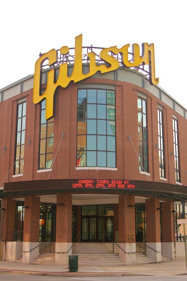Gibson Factory.jpg
