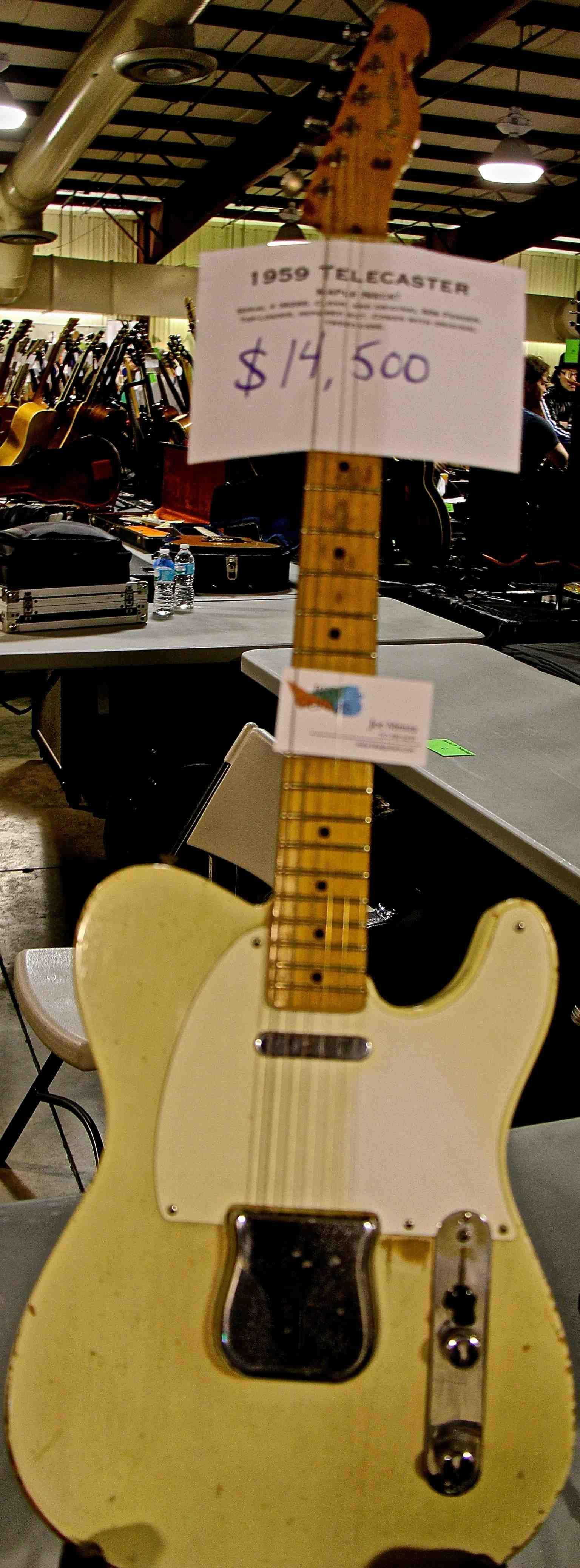 1959 Fender Telecaster.jpg