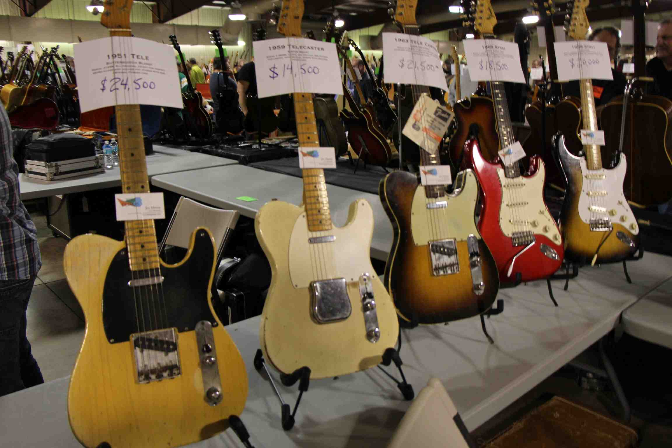 Best of the Vintage Strats & Teles-TN.jpg