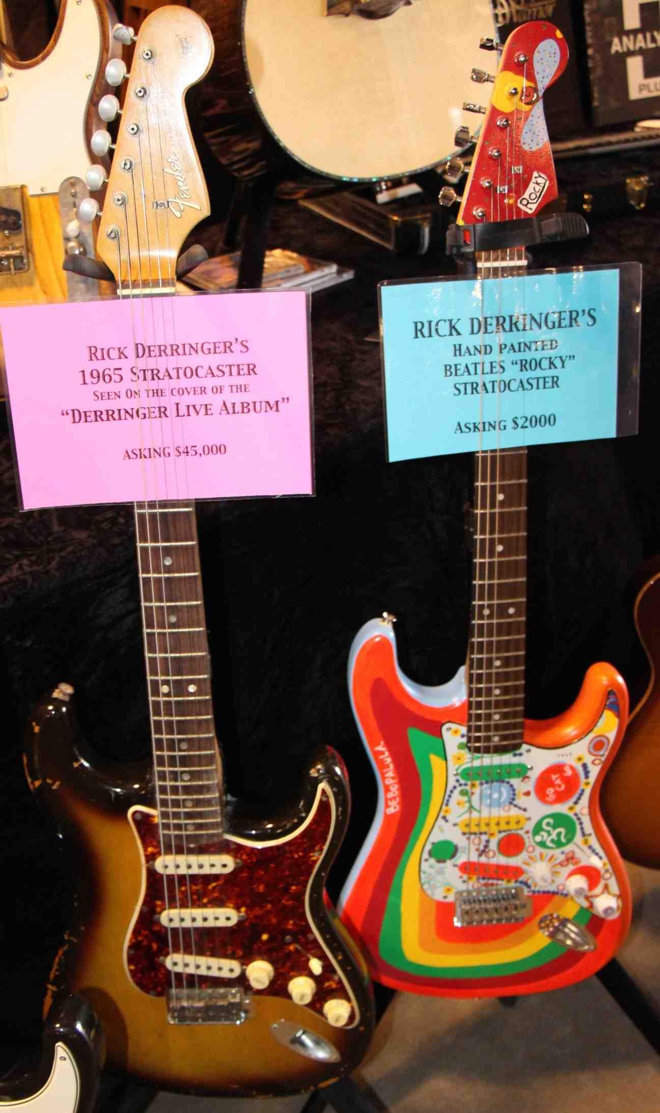 Rick Derringer Stratocasters.jpg