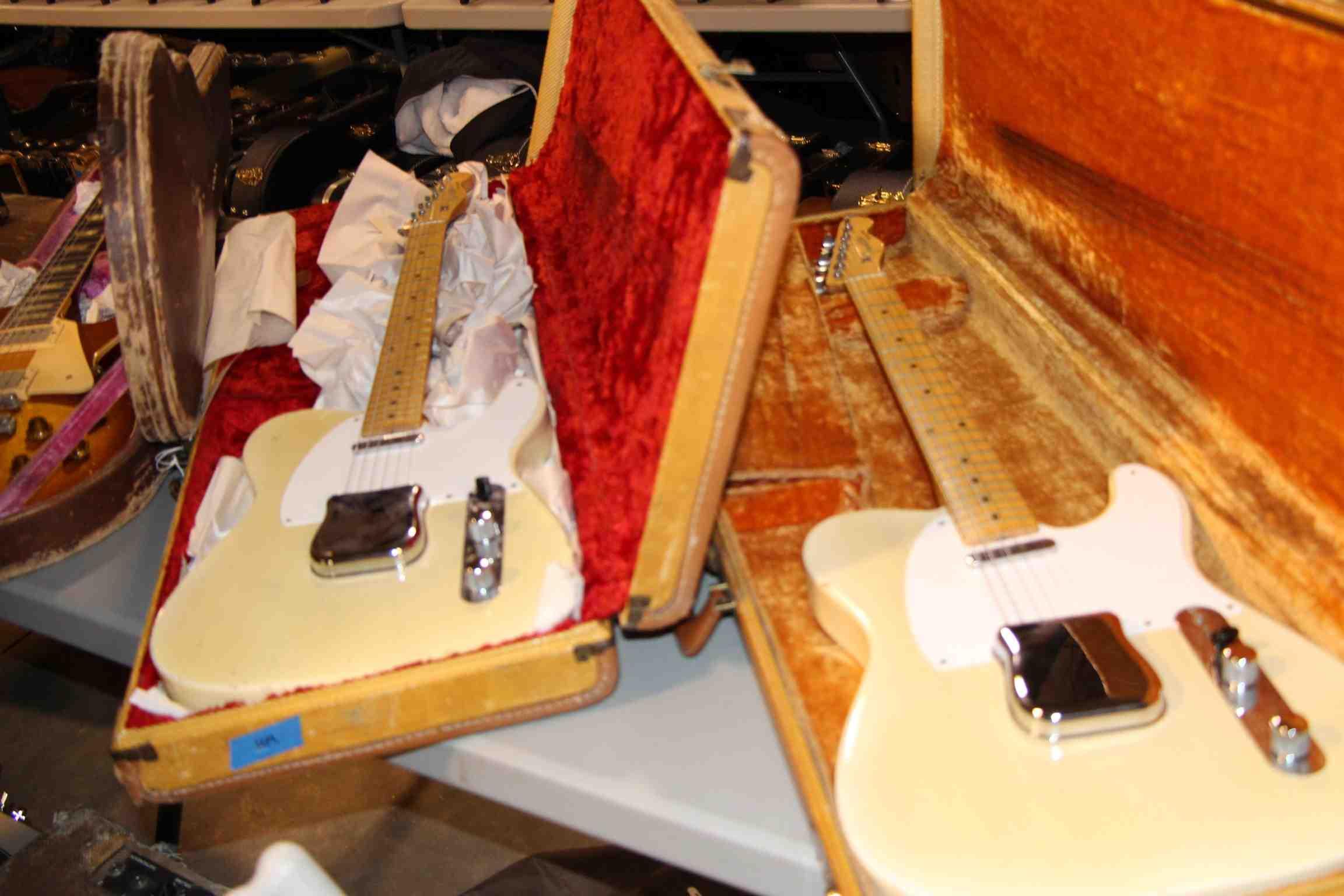 Vintage Fender Telecasters.jpg