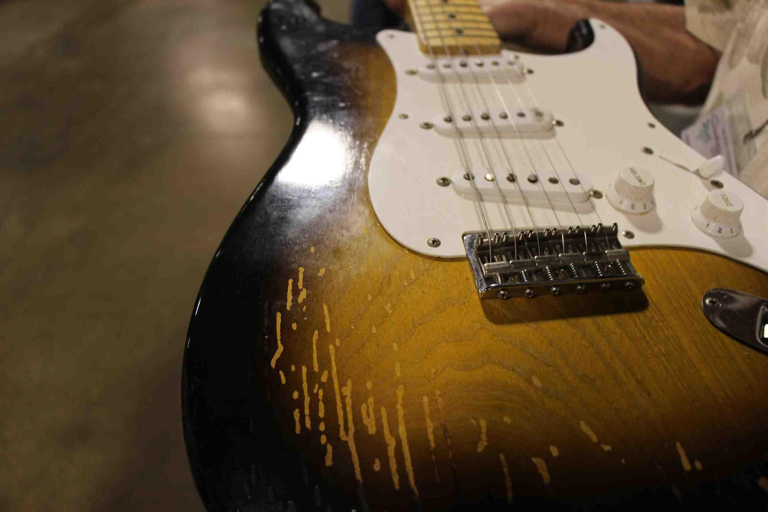 56 Fender Strat Hardtail.jpg