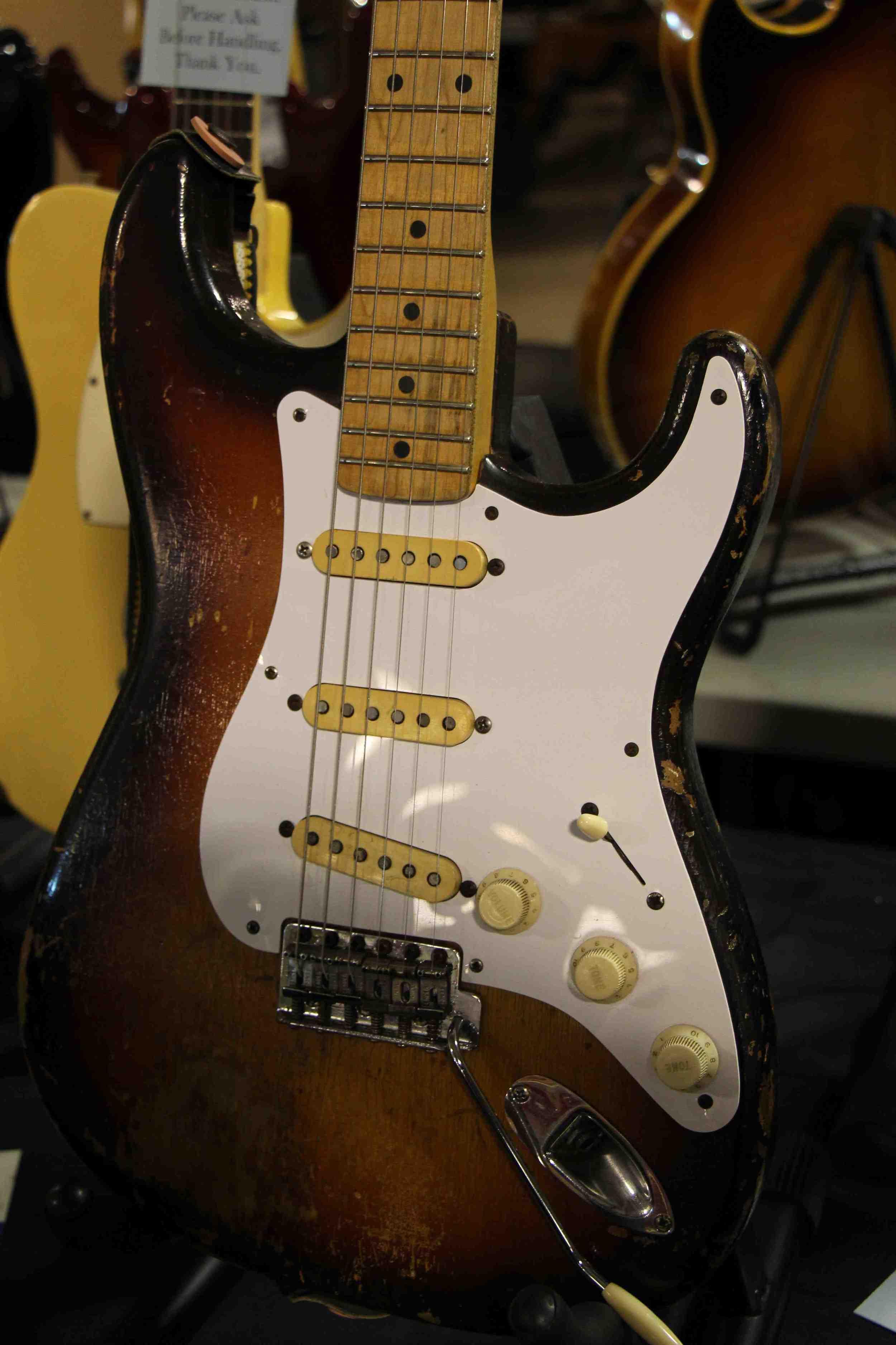 1958 fender stratocaster-1.jpg