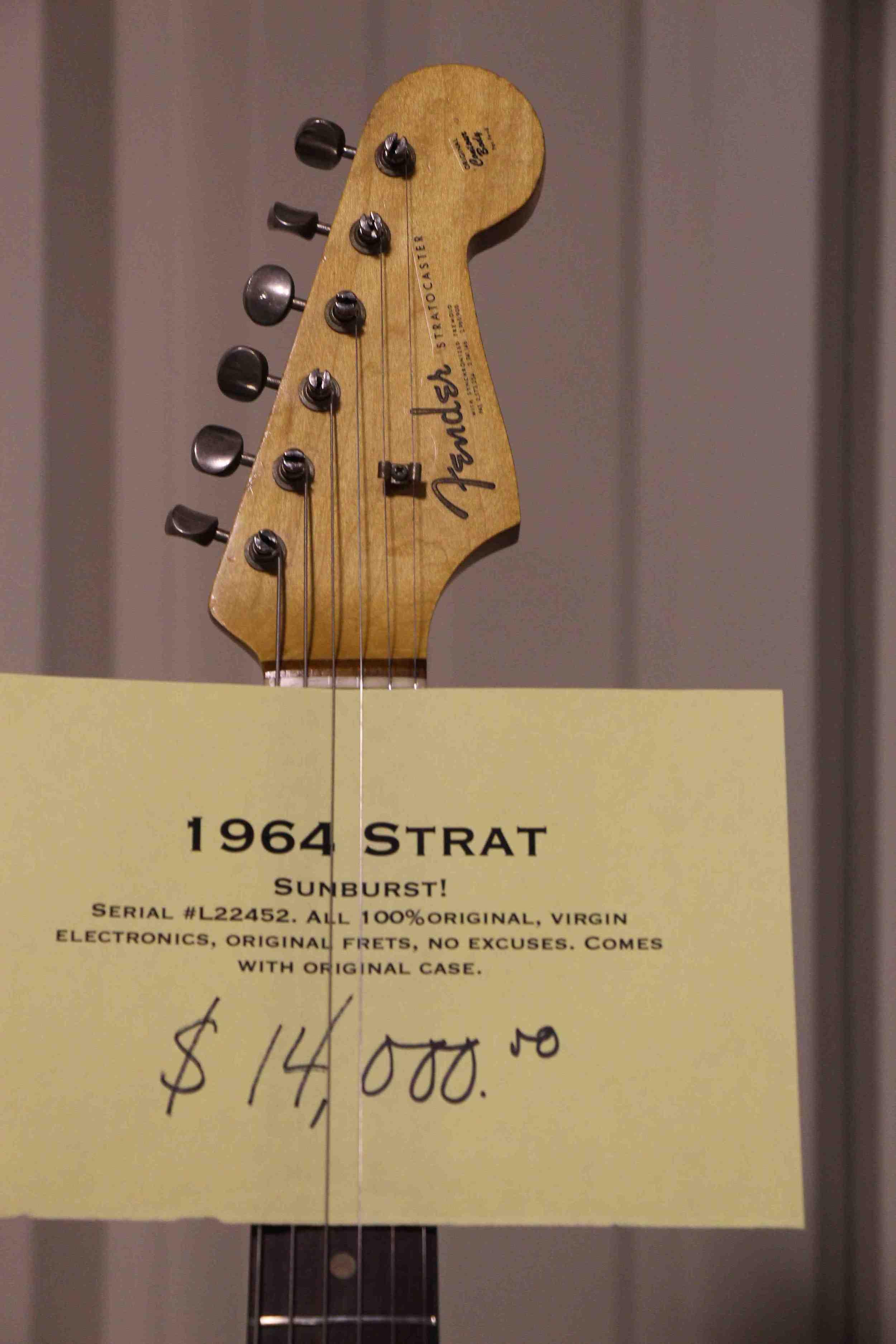 1964 fender stratocaster price tag.jpg