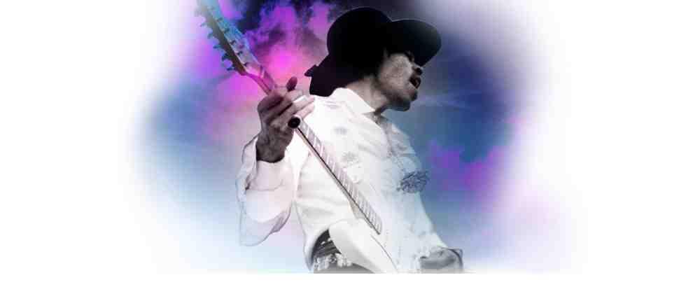 Jimi Hendrix Clouds-1.jpg