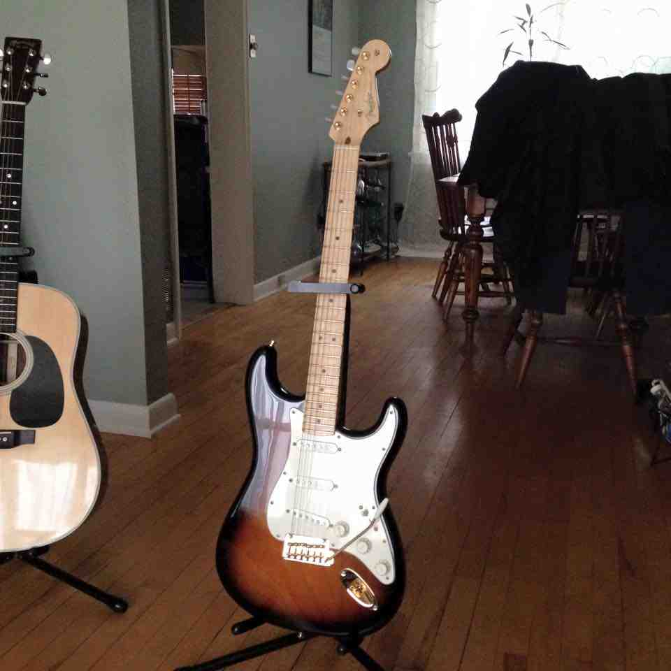 60th Anniversary Fender Stratocaster courtesy of Dean Bergeron.jpg