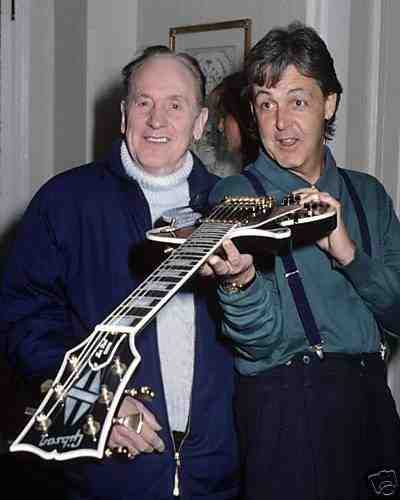 Les Paul and Paul McCartney.jpg