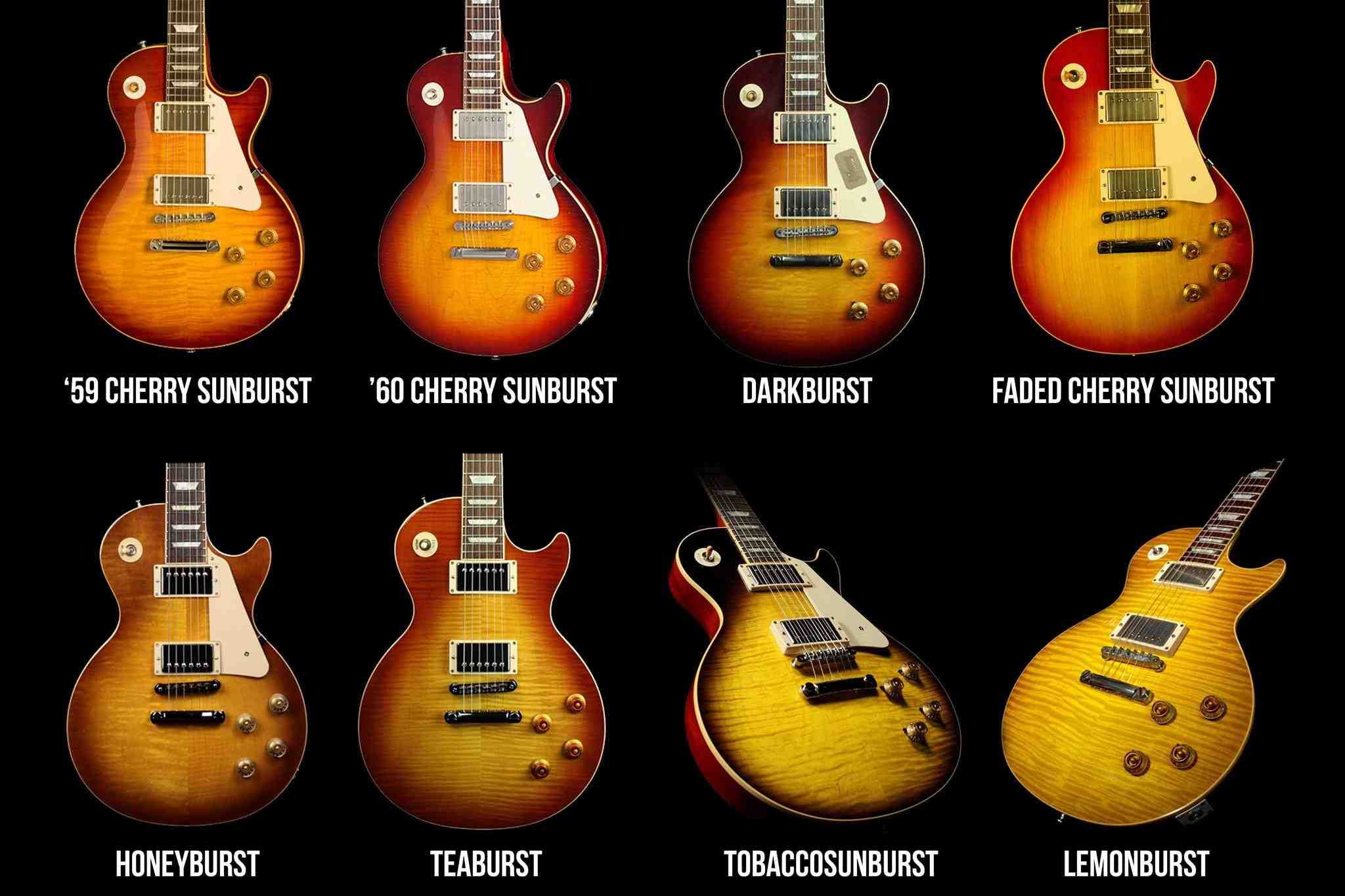 Les Paul Burst Colors.jpg