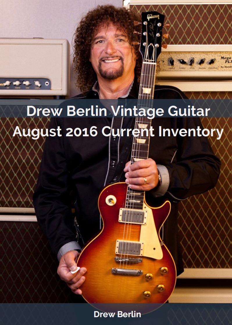 Drew Berlin E-Catalogue Cover.jpg
