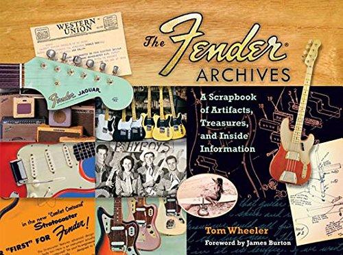 Fender Archive Book Cover.jpg