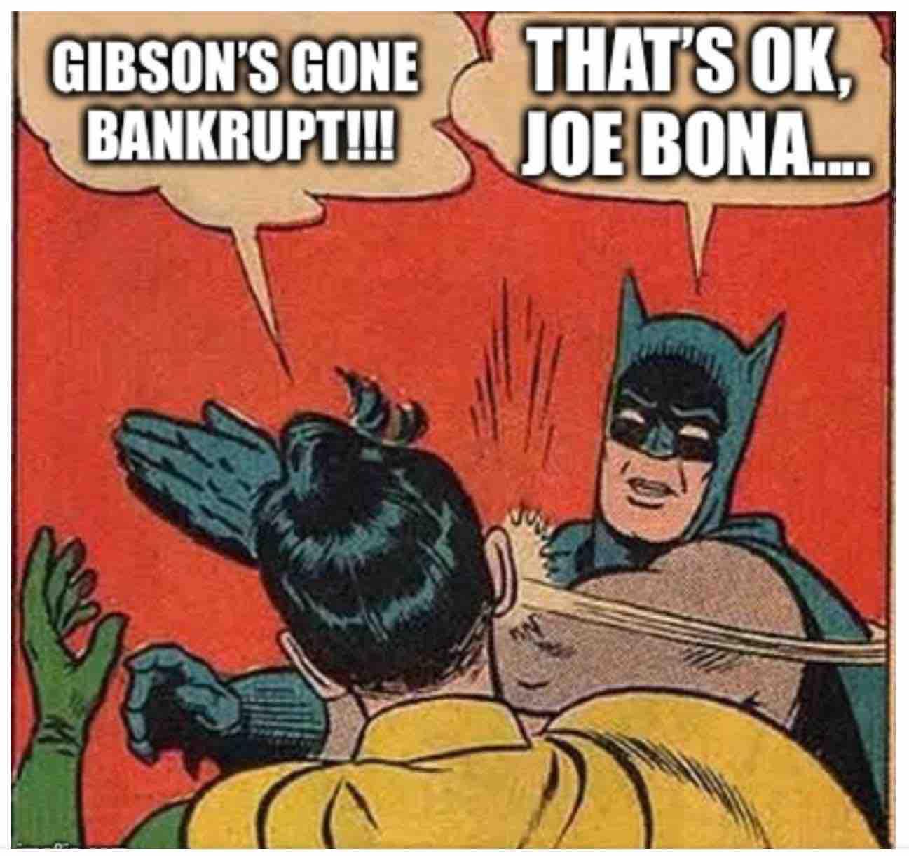 JoeB-Gibson.jpg