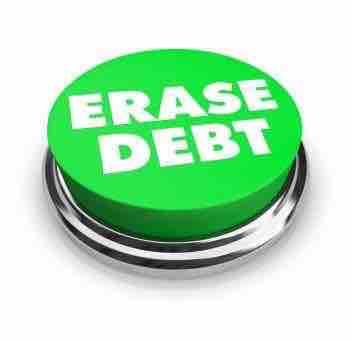 erase debt.jpg