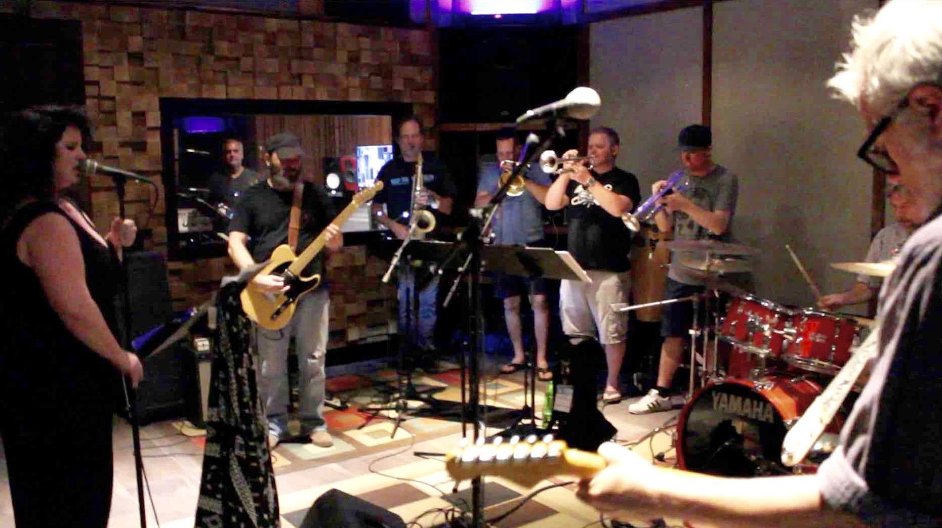 Kaleigh Baker Janis Rehearsal.jpg