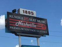 Rumble Seat Music sign.jpg