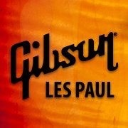Gibson Les Paul Logo.jpg