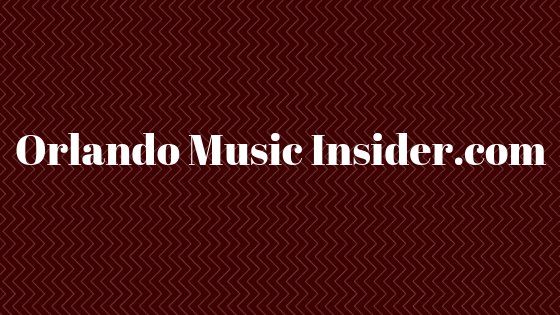 Orlando Music Insider.com.png