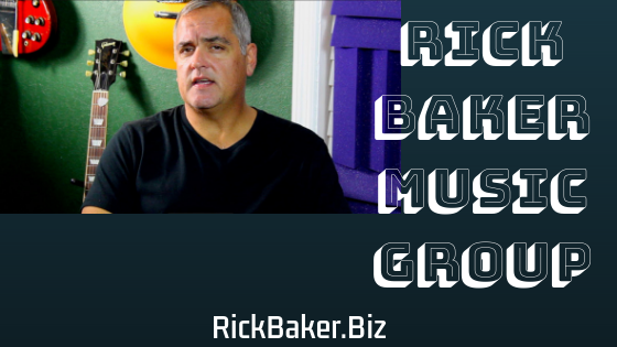 Rick Baker Music Group.png