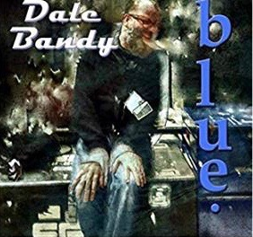 Dale Bandy Album Cover.jpg