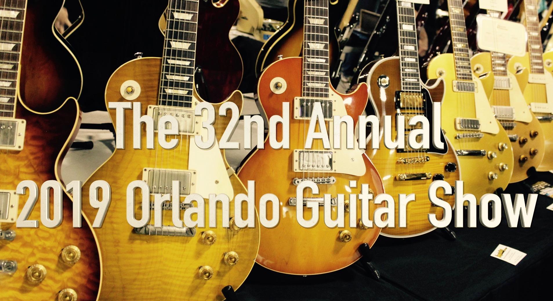 2019 Orlando Guitar Show-2.jpg