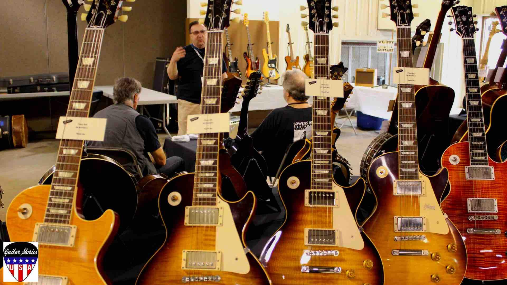 Les Pauls a Guitar Show.jpg