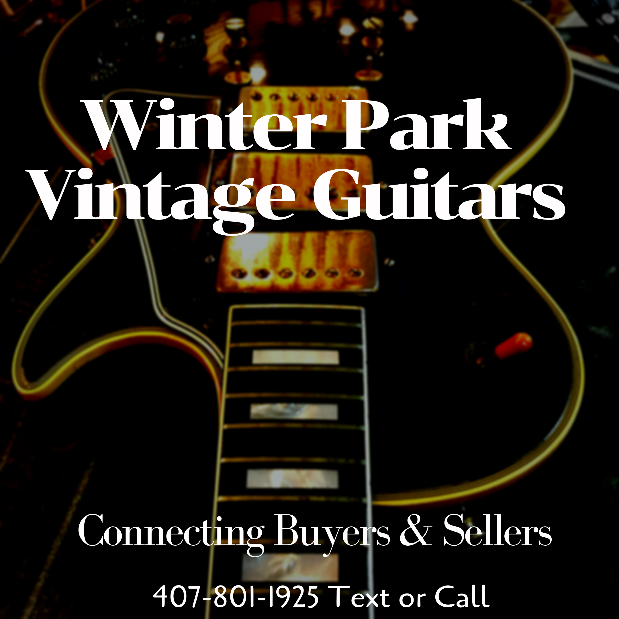 Winter Park Vintage Guitars-3.png
