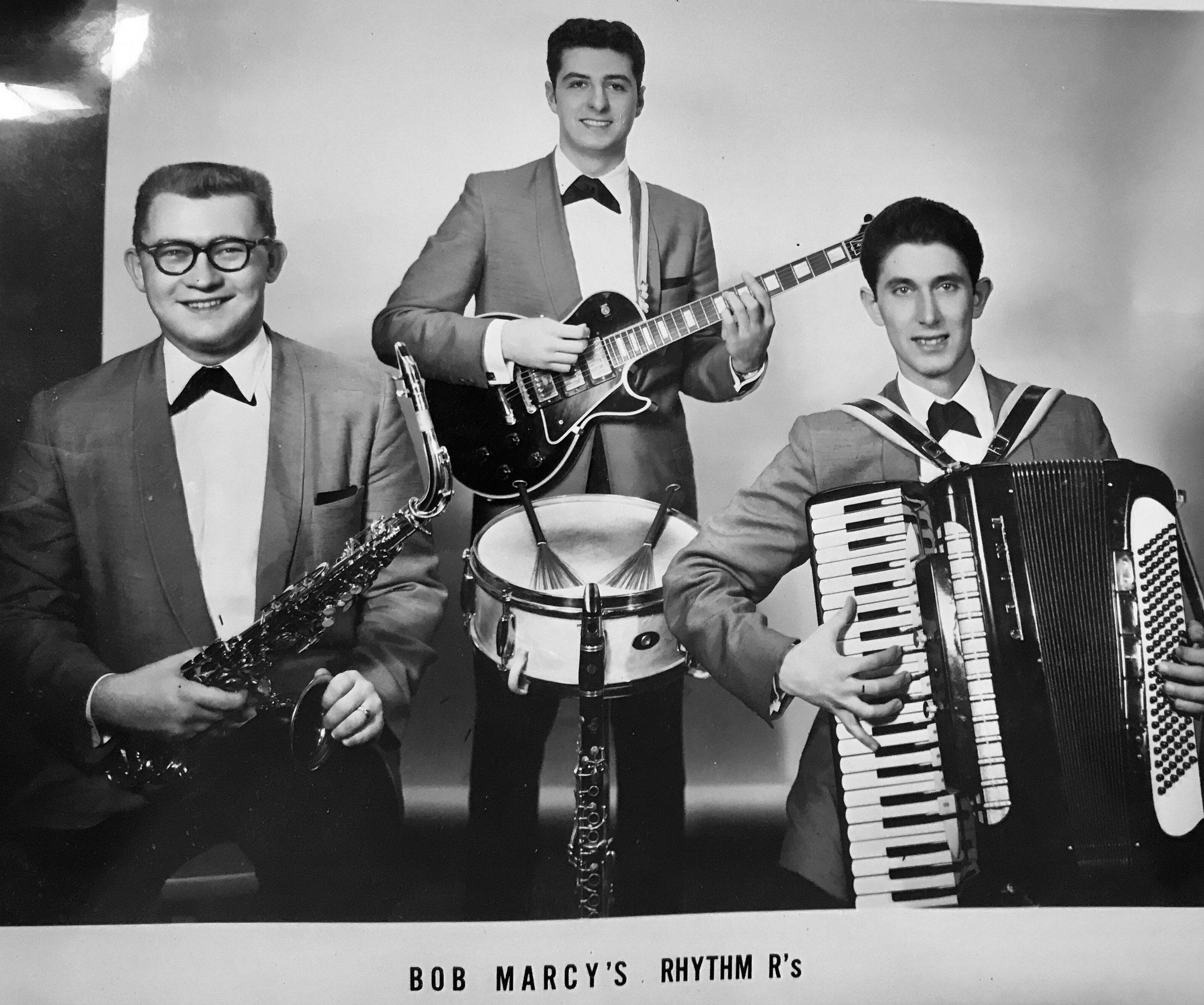 Bob Marcy Rythym Rs.jpg